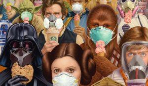 La industria del entretenimiento, en la encrucijada por la pandemia: ¿cuál es su (incierto) futuro?