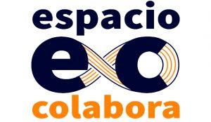 La FEDE-Agencias de España lanza la iniciativa