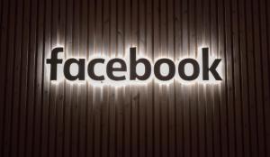 Continúa el boicot: la agencia Goodby Silverstein (Omnicom) y Verizon retiran su publicidad de Facebook