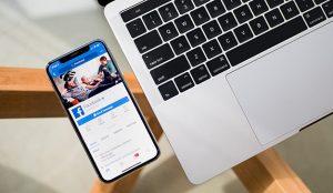 Facebook ha denunciado a una empresa española por el uso ilegal de