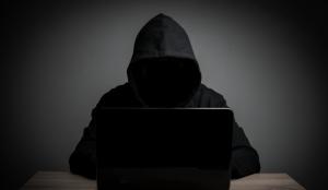 El fraude publicitario digital, ¿a qué delito corresponde?