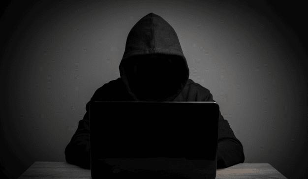 fraude publicitario digital