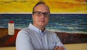 Capital ficha a Gabriel González-Andrío como Subdirector