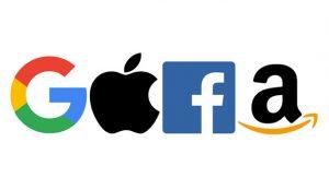Un exdirectivo de Facebook profetiza que los titanes