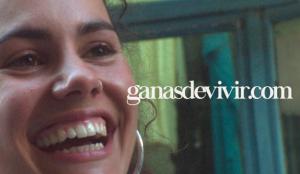 Marcas como Seagram's Gin, Ruavieja y Absolut celebran la vuelta de la hostelería con la campaña