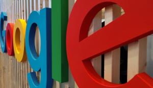 Los ingresos publicitarios de Google caerán un 5,3% en 2020, según eMarketer