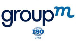 GroupM renueva la certificación ISO 27001 de seguridad de la información
