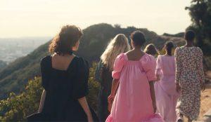 H&M se posiciona como paladín de la sostenibilidad en este spot poscovid