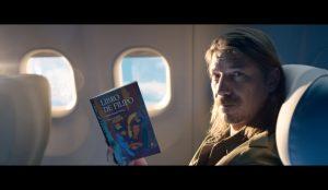 La Asociación de Productoras de Cine Publicitario de España estrena su anuncio