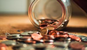 La inversión publicitaria se desploma un 51,3% en mayo, según InfoAdex
