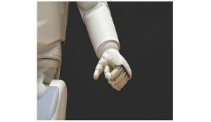 Inteligencia artificial para la logística