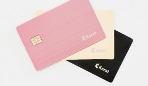 Esta tarjeta de crédito está diseñada para los influencers y tiene en cuenta sus métricas en redes sociales