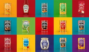Kraft Heinz pone nombres y apellidos a cuatro finalistas en su