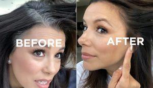 La firma cosmética L'Oréal se pone