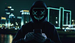 Más de 11 millones de smartphones tienen alguna aplicación maliciosa instalada