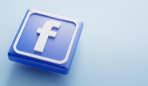 Boicot contra Facebook: Mark Zuckerberg tendrá la última palabra