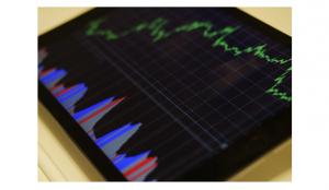 ¿Cómo reconocer las oportunidades de inversión en el mercado bursátil con los efectos del coronavirus?