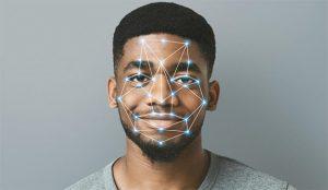 Microsoft, el tercer gigante tecnológico que da plantón al software de reconocimiento facial