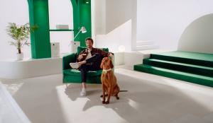 Nestlé y Starbucks presentan una nueva campaña global de la mano de McCann Worldgroup