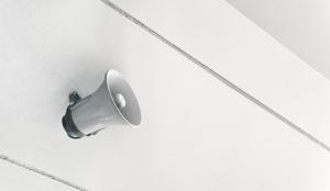 Comunicar en tiempos de COVID-19: las claves del nuevo consumidor