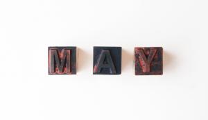 El mercado publicitario muestra una cierta recuperación en la segunda quincena de mayo