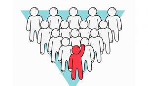 El informe Forrester Wave nombra a OMD Leader Global Media Agency
