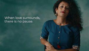 En este poderoso spot LGBTI de P&G el amor no puede ponerse en pausa (pese a los prejuicios)