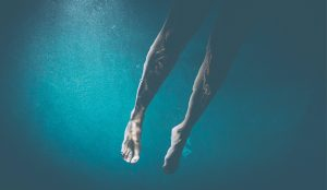 El alquiler de piscinas privadas, un negocio que florece en plena desescalada