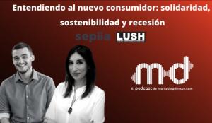 El Podcast de MarketingDirecto.com: Entendiendo al nuevo consumidor