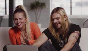 Pornhub lanza Premium Lovers, un servicio de suscripción para disfrutar del porno en pareja