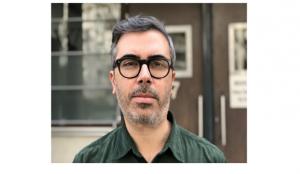Manir Fadel, CCO de VMLY&R España, será jurado de los premios PHNX de AdForum