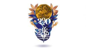 Los Premios a la Eficacia 2020 presentan una lista larga de 110 casos