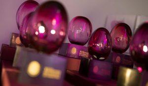 Desvelada la lista corta de la XII edición de los Premios Nacionales de Marketing