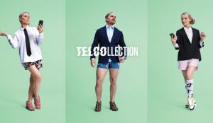 Esta cadena finlandesa lanza la colección de ropa perfecta para el teletrabajo