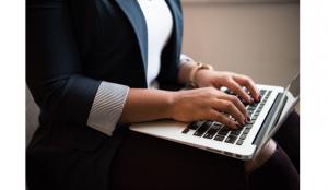 Registro civil online: trámites rápidos y seguros que facilitan la vida