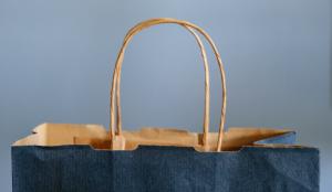 ¿Se mantendrán los hábitos de compra del confinamiento después del COVID-19?