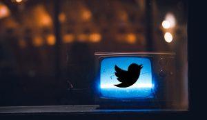 Telenovelas, realities y debates electorales, líderes en Social TV