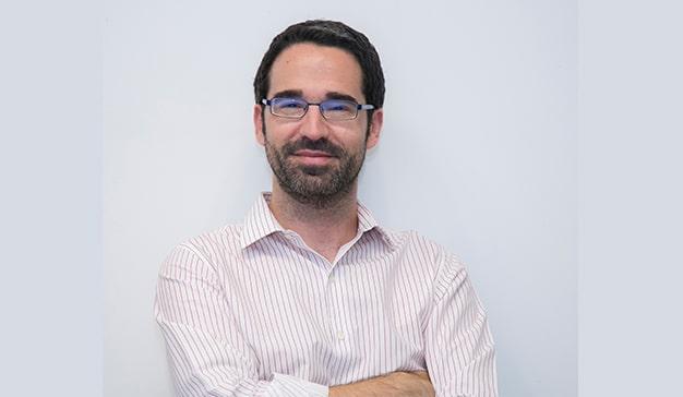 Miguel López-Guzmán