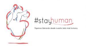 Picnic, LLYC y DDB se alían para crear la iniciativa #stayhuman