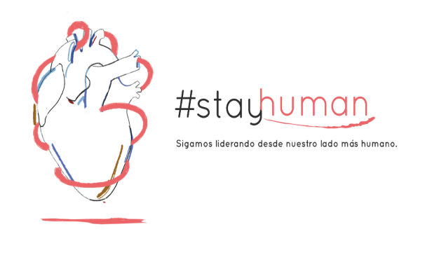 Picnic, LLYC e DDB unem forças para criar a iniciativa #stayhuman 5