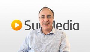 SunMedia refuerza su presencia en Europa con una nueva delegación en Portugal