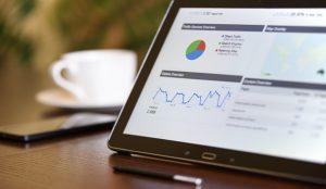 Técnicas de marketing no invasivas y efectivas