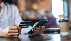 Crear un entorno eCommerce e internacionalizar ventas, la respuesta de las marcas al crecimiento del comercio online