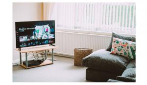 El avance y futuro tecnológico de la televisión