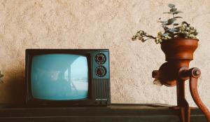 Así ha evolucionado el consumo de televisión durante el estado de alarma