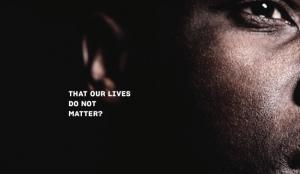P&G pide pasar a la acción en la lucha contra el racismo a través de su spot