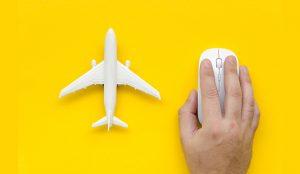 Tecnología y sostenibilidad, las dos palancas que tendrá que accionar el sector turístico en tiempos de poscovid
