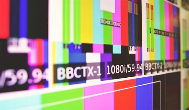 Amazon Prime Video se sube al carro de la televisión lineal