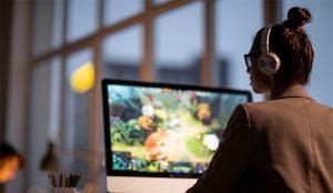 La Inteligencia Artificial, una auténtica revolución en la edición de vídeos
