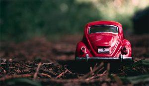 ¿Algo huele a podrido en Volkswagen? La sombra de la duda acecha a la compañía